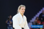 Juul Franssen (NED) - The Hague Grand Prix (2017, NED) - © JudoInside.com, judo news, results and photos