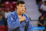 Kenneth Henneveld (NED) - Grand Prix The Hague (2017, NED) - © JudoInside.com, judo news, results and photos