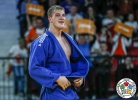 Jelle Snippe (NED) - Grand Prix The Hague (2017, NED) - © IJF Media Team, International Judo Federation