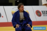 Anna-Maria Wagner (GER) - The Hague Grand Prix (2017, NED) - © JudoInside.com, judo news, photos, videos and results