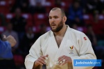Benjamin Harmegnies (BEL) - The Hague Grand Prix (2017, NED) - © JudoInside.com, judo news, results and photos