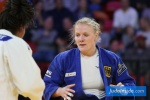 Luise Malzahn (GER) - The Hague Grand Prix (2017, NED) - © JudoInside.com, judo news, photos, videos and results