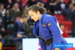 Maria Dhami (USA) - Grand Prix The Hague (2017, NED) - © JudoInside.com, judo news, results and photos