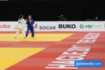 The Hague Grand Prix (2017, NED) - © JudoInside.com, judo news, photos, videos and results