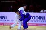 Amartuvshin Dashdavaa (MGL) - World Championships Budapest (2017, HUN) - © IJF Media Team, IJF
