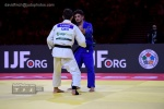 Moritz Plafky (GER) - World Championships Budapest (2017, HUN) - © IJF Media Team, International Judo Federation