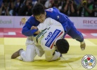 Chang-Rim An (KOR) - World Championships Budapest (2017, HUN) - © IJF Media Team, International Judo Federation