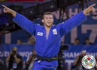 Nemanja Majdov (SRB) - World Championships Budapest (2017, HUN) - © IJF Media Team, International Judo Federation