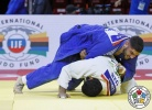 Peter Paltchik (ISR) - World Championships Budapest (2017, HUN) - © IJF Media Team, International Judo Federation