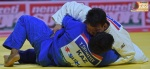 Tuvshinbayar Naidan (MGL) - World Championships Budapest (2017, HUN) - © IJF Media Team, International Judo Federation