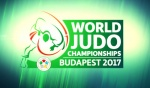 World Championships Budapest (2017, HUN) - © IJF Media Team, International Judo Federation