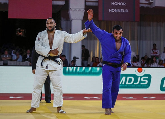20171111_marrekech_fb_ijf_roy_meyer_ilias_iliadis