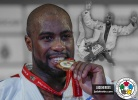 Teddy Riner (FRA) - World Open Championships Marrakech (2017, MAR) - © JudoHeroes & IJF Media, Copyright: www.ijf.org