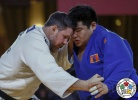 World Open Championships Marrakech (2017, MAR) - © IJF Media Team, International Judo Federation