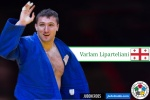 World Open Championships Marrakech (2017, MAR) - © JudoHeroes