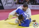 Sarah Asahina (JPN) - World Team Championships Budapest (2017, HUN) - © IJF Media Team, International Judo Federation