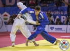 Marcelo Contini (BRA) - World Team Championships Budapest (2017, HUN) - © IJF Media Team, International Judo Federation