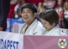 Kenta Nagasawa (JPN) - World Team Championships Budapest (2017, HUN) - © IJF Media Team, International Judo Federation