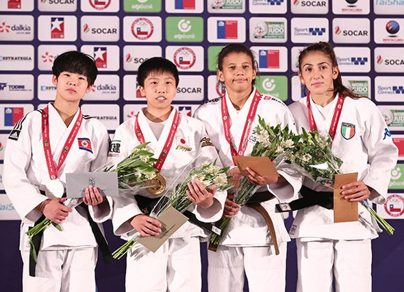20170809_chile_wchu18_ijf_podium44
