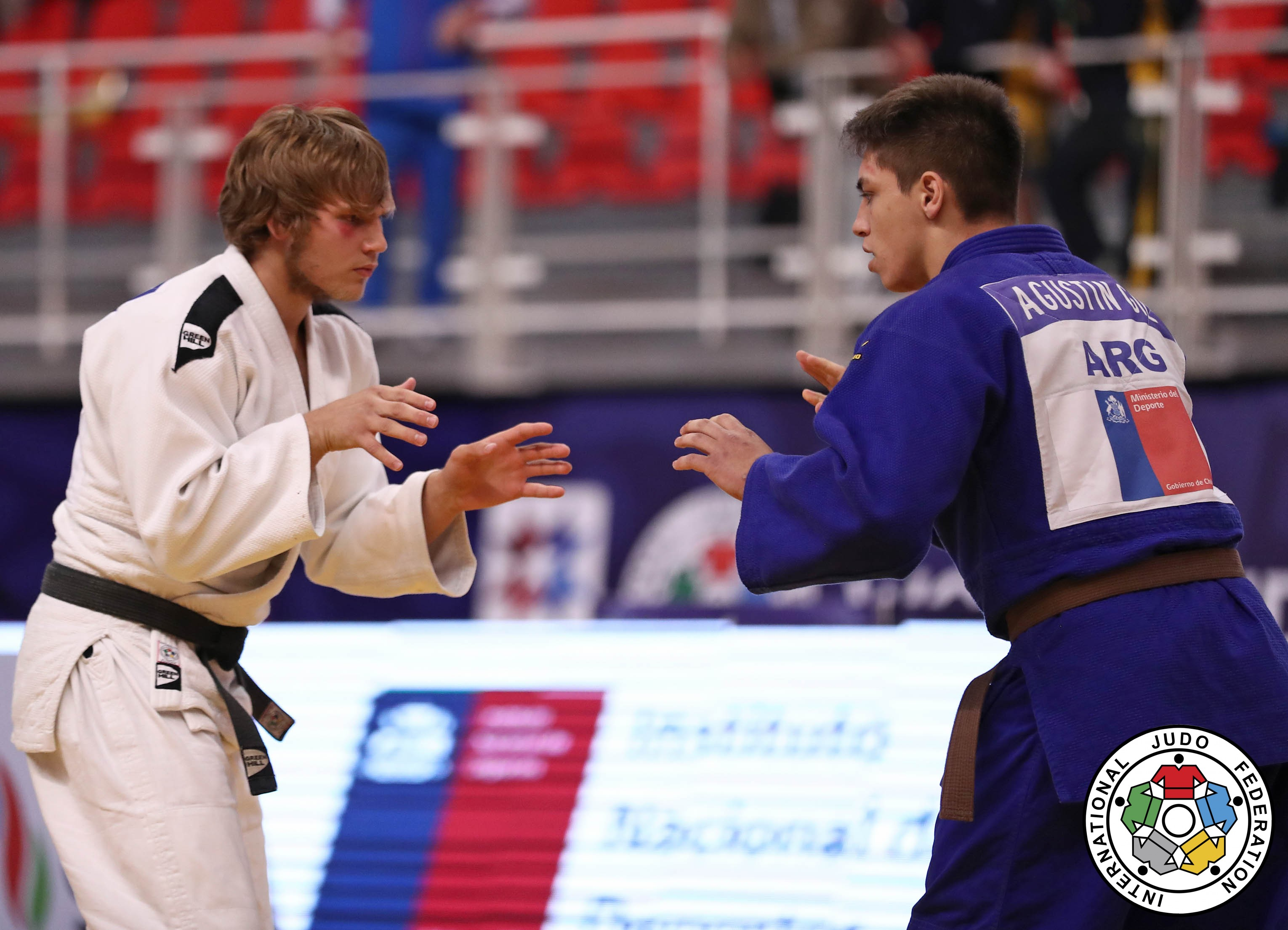 20170811_chile_wchu18_ijf_81_matveiciuc_eugen_gil_agustin