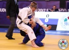 Natalia Kropska (POL) - World U18 Championships Santiago de Chile (2017, CHI) - © IJF Media Team, International Judo Federation