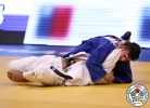 Bayram Kandemir (TUR) - Cadet World Championships Santiago de Chile (2017, CHI) - © IJF Media Team, International Judo Federation