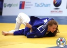 Annabelle Winzig (GER) - Cadet World Championships Santiago de Chile (2017, CHI) - © IJF Media Team, International Judo Federation