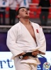 Omer Aydin (TUR) - Cadet World Championships Santiago de Chile (2017, CHI) - © IJF Media Team, International Judo Federation