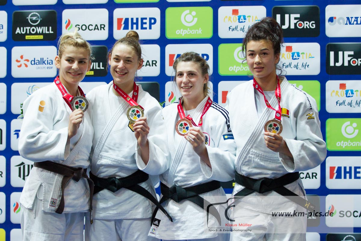 20171020_junior_world_championships_zagreb_km_podium_70kg