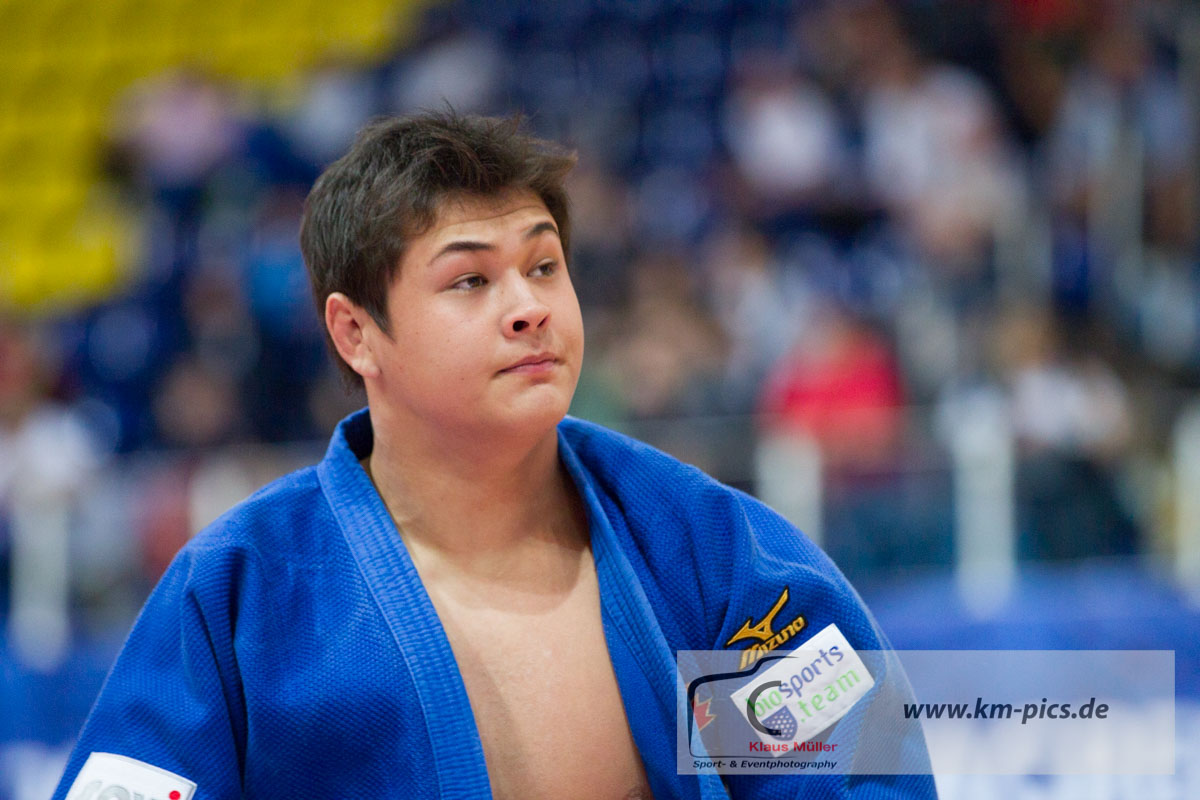 20171021_junior_world_championships_zagreb_km_joe_casey_andres_can