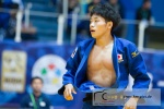 Genki Koga (JPN) - World Championships Juniors Zagreb (2017, CRO) - © Klaus Müller, Watch: https://km-pics.de/