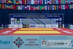 World Championships Juniors Zagreb (2017, CRO) - © Klaus Müller, Watch: https://km-pics.de/