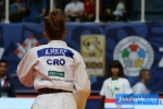 Ana Viktorija Puljiz (CRO) - World Championships Juniors Zagreb (2017, CRO) - © JudoInside.com, judo news, results and photos