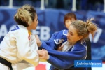 Andrea Stojadinov (SRB) - World Championships Juniors Zagreb (2017, CRO) - © JudoInside.com, judo news, results and photos