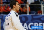 Joao Fernando (POR) - World Championships Juniors Zagreb (2017, CRO) - © JudoInside.com, judo news, results and photos