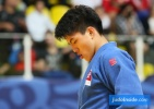Kwok Wing Lee (HKG) - World Championships Juniors Zagreb (2017, CRO) - © JudoInside.com, judo news, results and photos