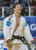 Matthias Casse (BEL) - World Championships Juniors Zagreb (2017, CRO) - © IJF Media Team, International Judo Federation