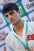 Ejder Toktay (TUR) - European Cup Cadets Antalya (2018, TUR) - © Turkish Judo Federation