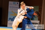 Lilo Schultz (NED) - European Cup Saarbrucken (2018, GER) - © Klaus Müller, Watch: https://km-pics.de/