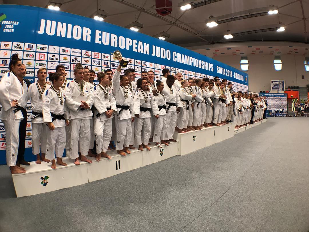 2018_junior_europeans_mixedteams