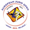 European Open Minsk (2018, BLR)