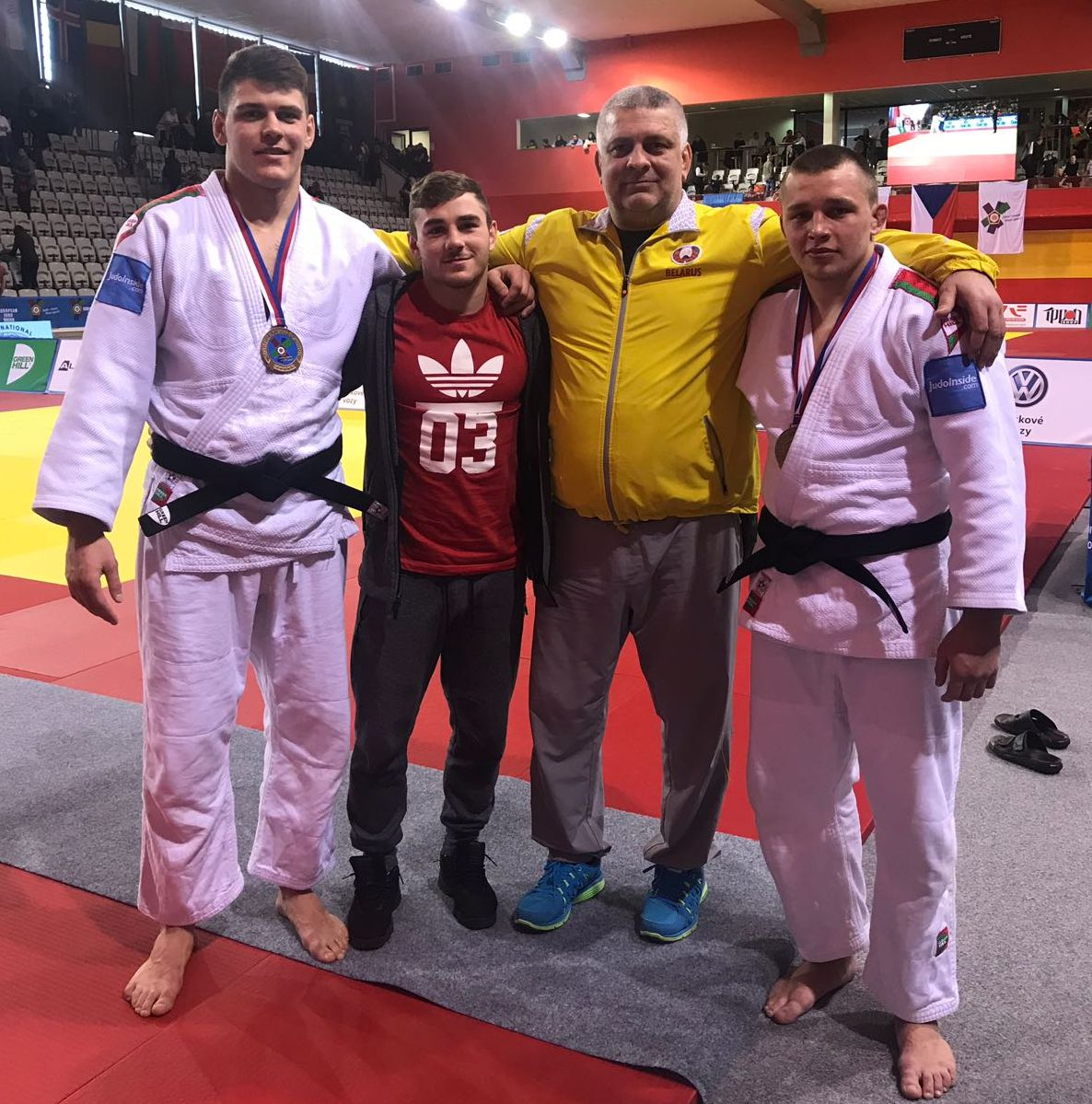 20180304_prague_mikita_sviryd_team