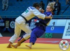 Miryam Roper (PAN) - Grand Prix Agadir (2018, MAR) - © IJF Media Team, International Judo Federation
