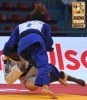 Leilani Akiyama (USA) - Grand Prix Agadir (2018, MAR) - © IJF Media Team, International Judo Federation