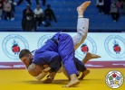 Patrik Moser (SUI) - Grand Prix Agadir (2018, MAR) - © IJF Media Team, International Judo Federation
