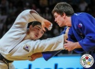 Chang-Rim An (KOR), Tommy Macias (SWE) - Grand Prix Antalya (2018, TUR) - © IJF Media Team, International Judo Federation