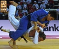 Chang-Rim An (KOR) - Grand Prix Antalya (2018, TUR) - © IJF Media Team, International Judo Federation