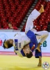 Dzmitry Shershan (BLR) - Grand Prix Budapest (2018, HUN) - © IJF Media Team, International Judo Federation