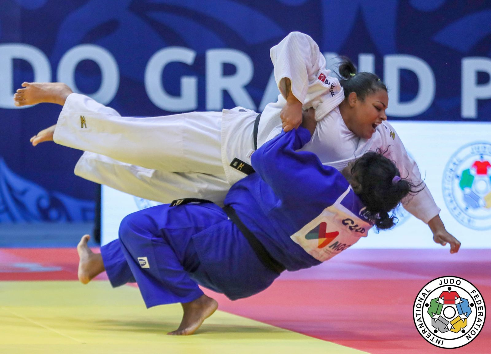 20181014_ijf_cancun_79_final_altheman_maria_suelen_vs_ortiz_idalys_1