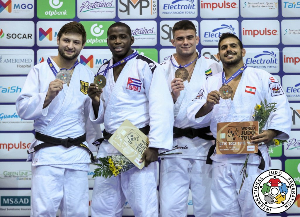 20181014_ijf_cancun_podium_90